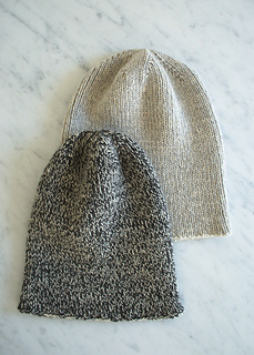 Boyfriend-hat-600-9-2_small2