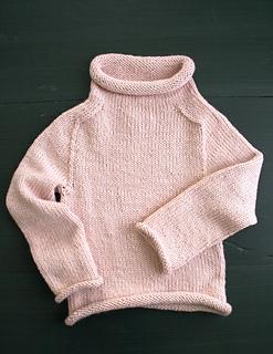 Alpaca-pure-ps-pullover-600-5_small2