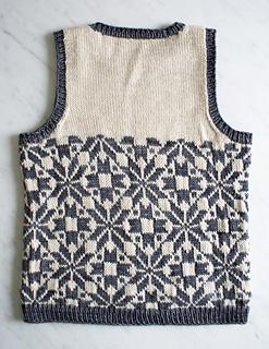 Fair-isle-vest-600-5_small2