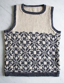 Fair-isle-vest-front-600-1_small2