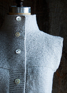 Garter-stitch-cardigan-vest-600-5_small2