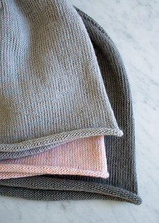Hat-to-match-600-5_small2
