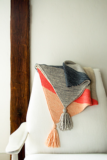 Colorblock-bias-blanket-600-31_small2
