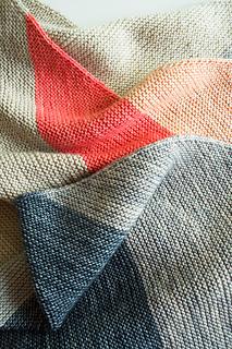 Colorblock-bias-blanket-600-14_small2