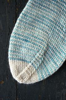 Striped-socks-600-8a_small2