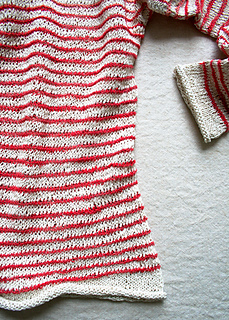 Striped-summer-shirt-600-5_small2