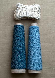 Stripedsummertop_materials_blue_small2