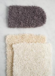 Cork-chenille-washcloths-600-16-2_small2