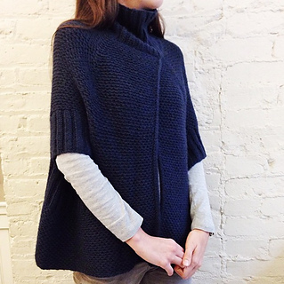 · I always go to Purl SoHo when I am in NYC. Sure, I get their newsletters, new patterns, sales and specials but, there being there in person to see, touch, and chat with staff is a whole other experience. Leaving without a purchase is really, /5(35).