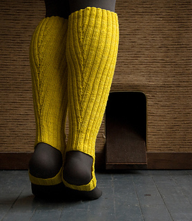 Lrboots_socks-1-cropped-425_small2