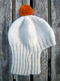 Baby-chariot-hat-425_small2