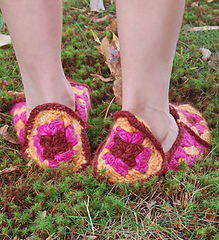 Granny-square-slippers-33_small