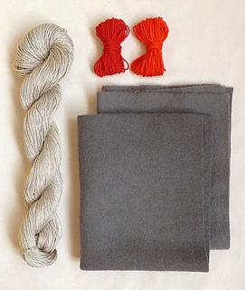 Louet-linen-and-felt-1_small2