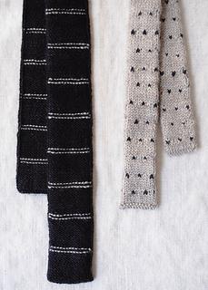 Knit-ties-2-425_small2
