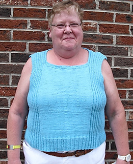 All-time_favorite_tank_front_small2