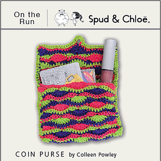 Coin_purse_small2