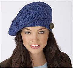 Fp-blueberry-beret_small