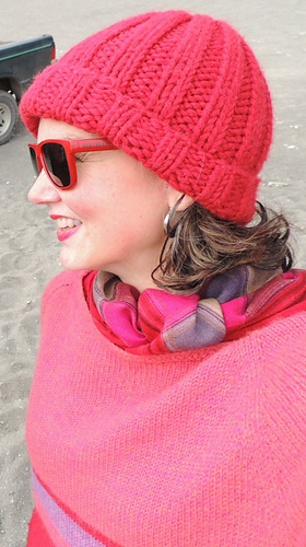 Beach_sweater_medium