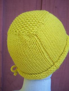 Yellow9_small2