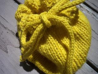 Yellow5_small2