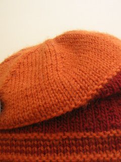 Orange_hat_small2