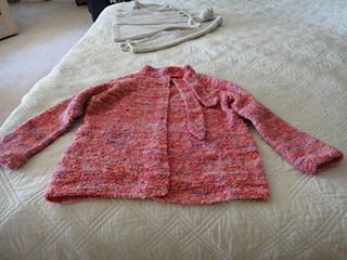 Sweaters_2012_002_small2