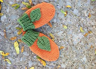 Veggie_mitts_2_small2
