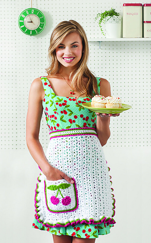 Ct26_cherryapron_medium