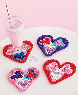 Coasters_small2