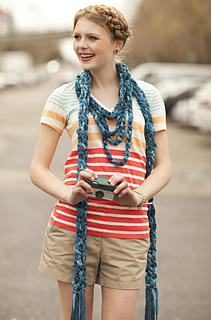 Pedaltometalscarf_small2