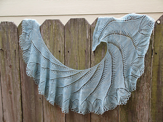 Blu_shawl_small2
