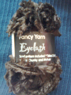 Fancy_yarn_eyelash_small2