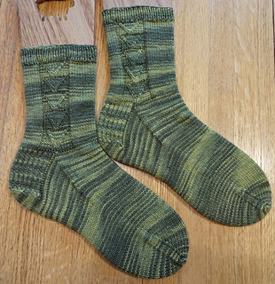 Greensocks_small2