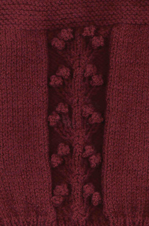 Autumn_baby_detail_small2