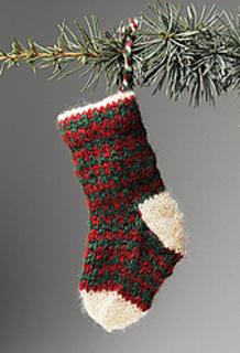 Wee-fi-stocking_small2