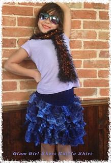 Glam-girl-fuffle-skirt_small2