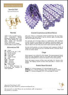 Lavender_shawl_front_page_small2