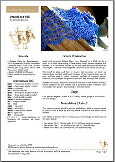 Peacock_on_a_walk_front_page_small2