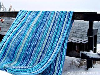 Wave_afghan1ironwind_small2