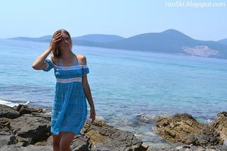Blue-vilka1_small2