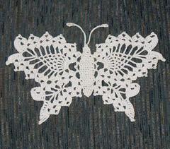 Butterflydoily_small