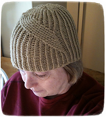 Offcenter_hat_photo_small