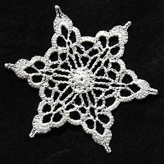 White_snowflake_2_small2