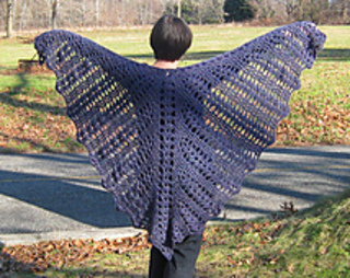 Seraphina_moms_finished_small2