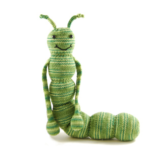 Caterpillar3_small2
