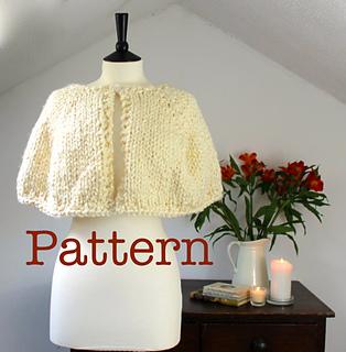 Patternimg_1888_small2