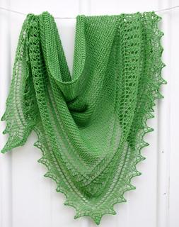 Brandywine_shawl_11_small2