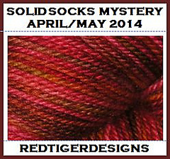 Solidsock_logo_snip_2014_small
