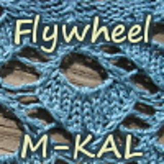 Flywheel_mkal_badge_small2