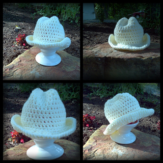 Cowboy_baby_hat_collage_small2